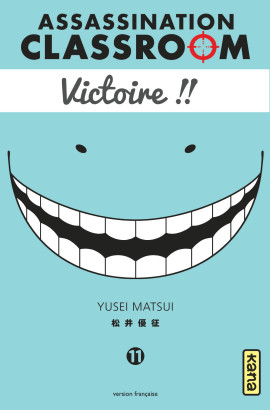 assassination-classroom-t11-270x410