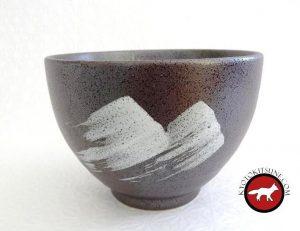 bol-japonais-yama