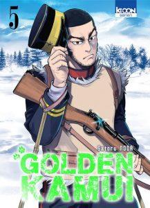 golden-kamui-5-ki-oon