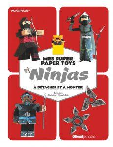 ninja