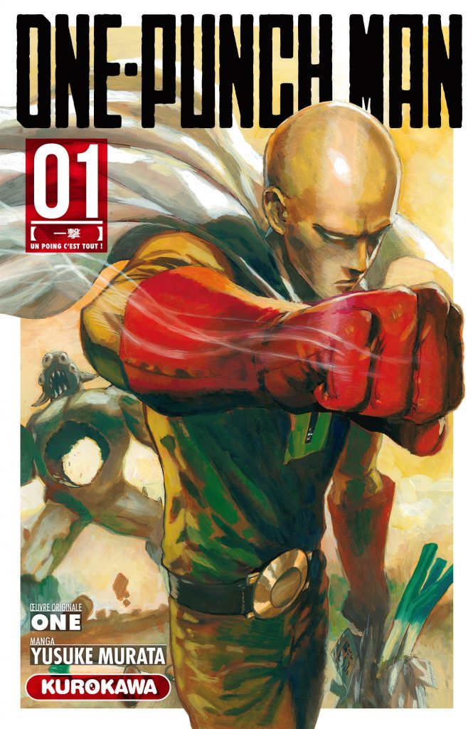 one-punch-man-manga-volume-1