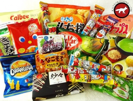 special-kitsune-box-assortiment-de-confiseries-et-snacks