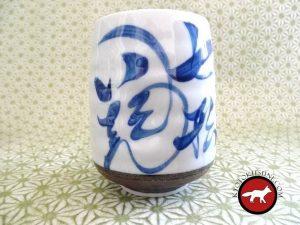 tasse-japonaise-jinsei