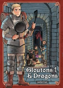 cloutons-dragons-1-casterman