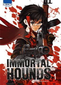 immortal-hounds-1-ki-oon