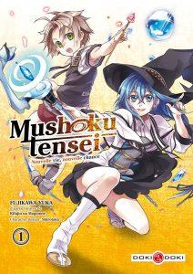 mushoku-tensei-1-doki