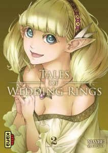 tales-of-wedding-ring-2-kana