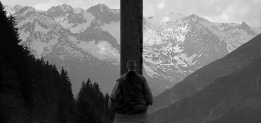 zazen_and_nature_by_aik_art-d3i4beg