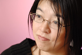 Hiro-Arikawa