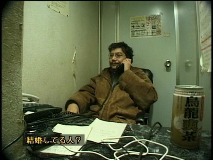 Hideaki ANNO - 7