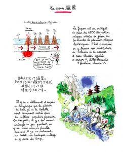 j-aime-le-natto-julie-blanchin-2017-editions-hikari-page-39-onsen