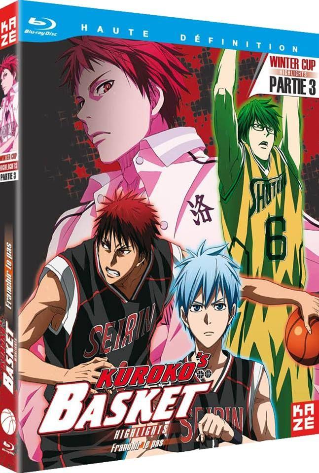 kuroko-basket-film3-blu-ray