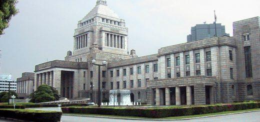 la-diete-le-parlement-japonais