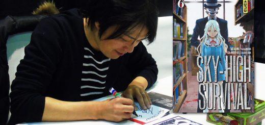 takahiro-oba Interview