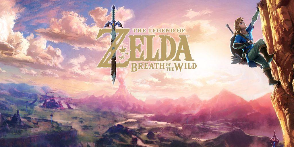 WiiU_The_Legend_Of_Zelda_Breath_Of_The_Wild