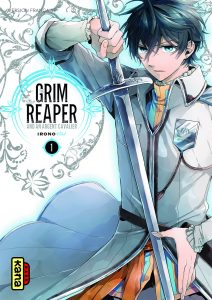 The-Grim-Reaper-and-an-Argent-Cavalier-1