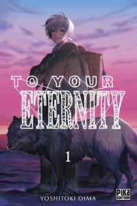 To-your-eternity-1