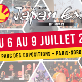 japan-expo-2017