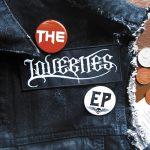 Lovebites - EP