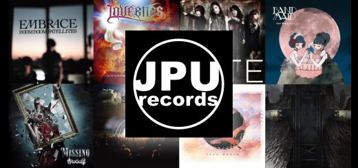 Interview JPU Records