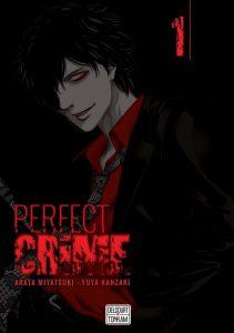 perefct-crime-1-delcourt