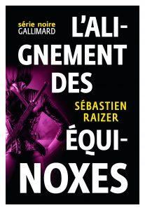 Raizer_alignement-equinoxe
