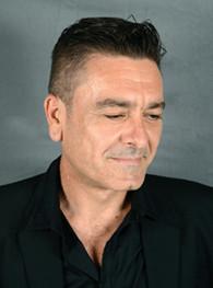 Sébastien Raizer