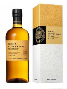 nikka-coffey-malt-whisky_1