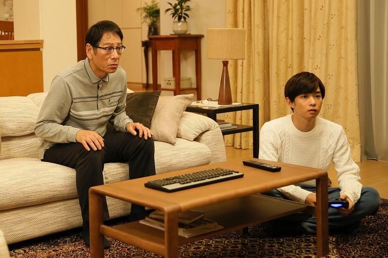 L'adaptation est un peu plus compliquée sur PlayStation 4 - Final Fantasy XIV
