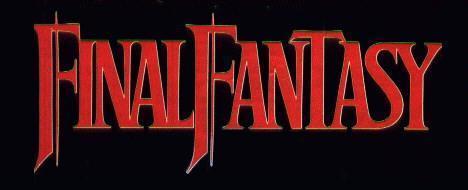 FInal Fantasy FC