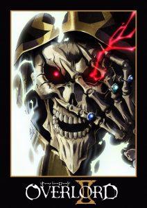 Overlord 2 - ADN