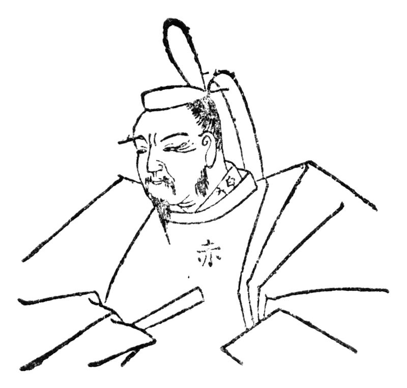 Hôjô Tokimasa le premier régent du shôgunat