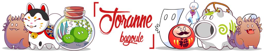 Banner-Joranne-2017
