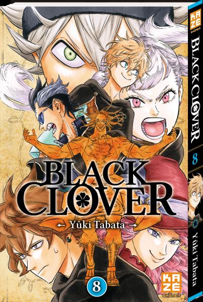 BLACK_CLOVER_8_3D