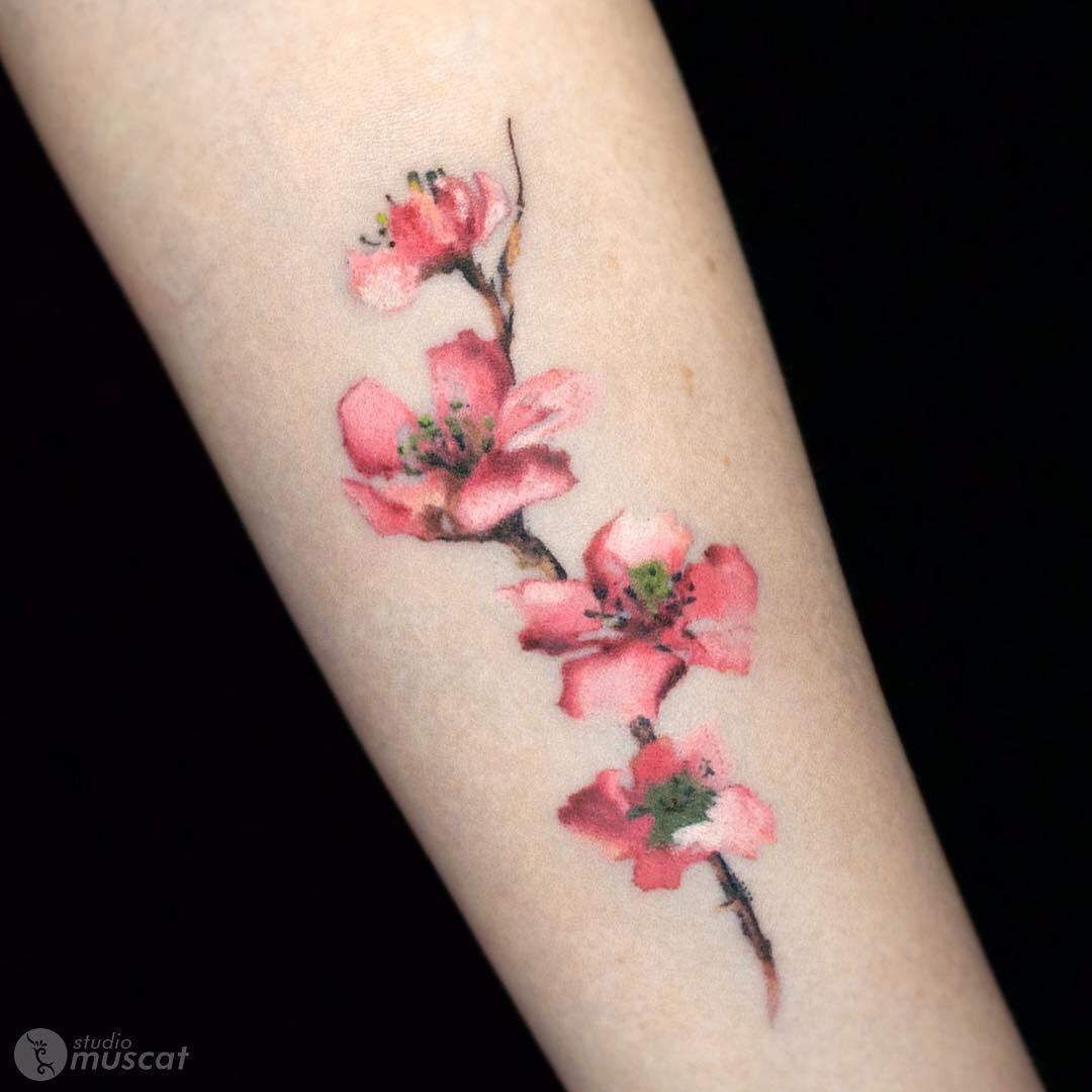 Tatouage Tatouage Japonais Un Art Qui Fait Parler Journal Du Japon