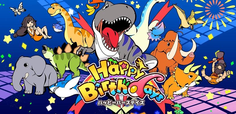 Happy-Birthdays.jpg