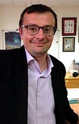 Sébastien GNAEDIG