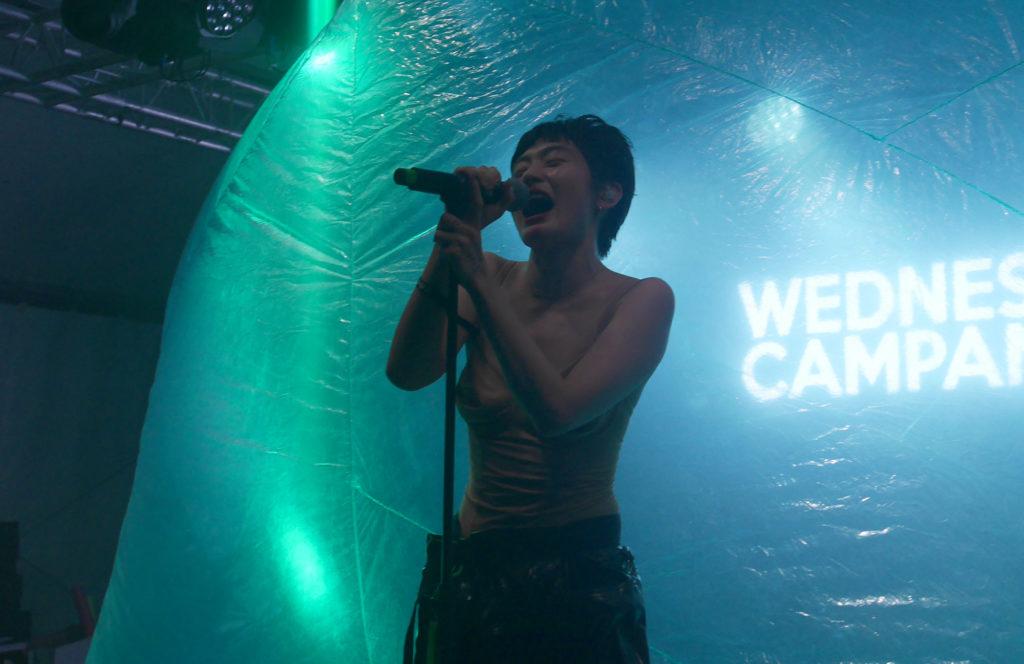 Wed Camp 02