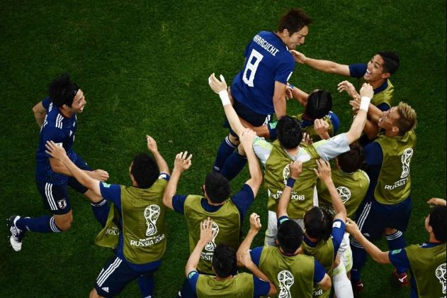 celebration-but-haraguchi