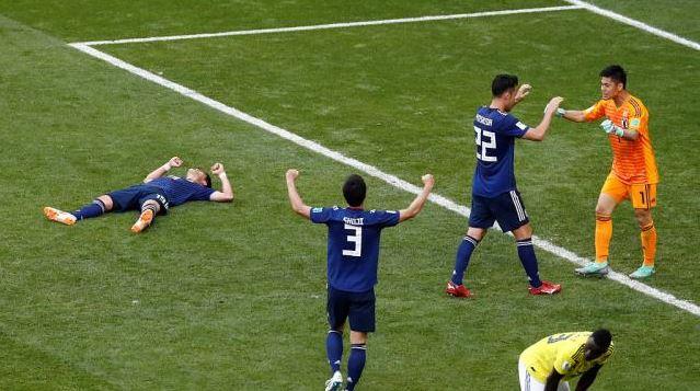 japon-colombie-fin-du-match