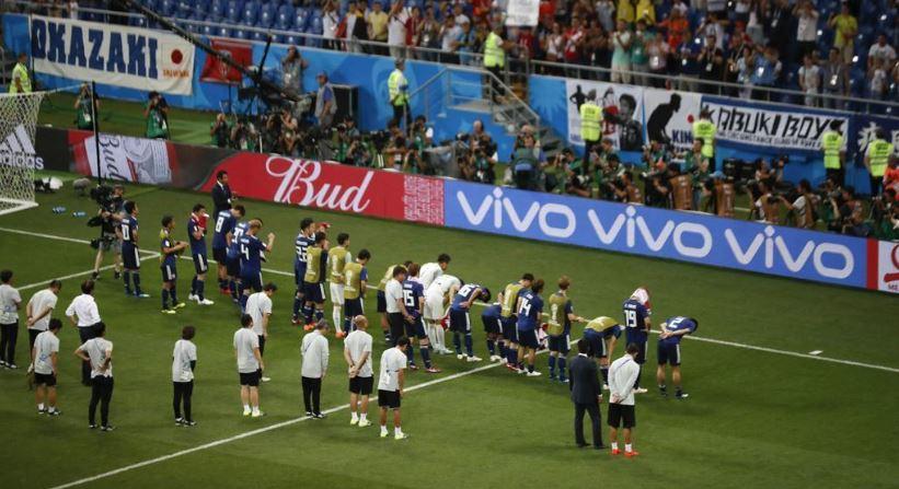 coupe du monde 2018 du japon   le bilan