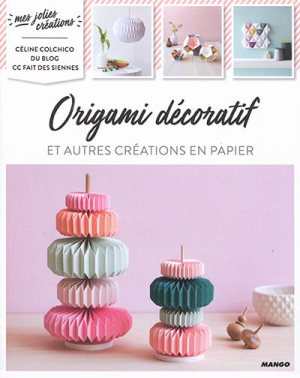 origami-decoratif