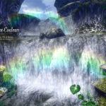 Lieu d'intérêt - YS VIII : Lacrimosa of Dana - ®NIS America