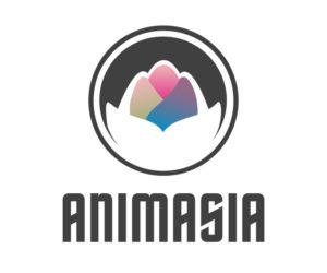 Logo-Animasia