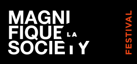 Magnifique Society logo