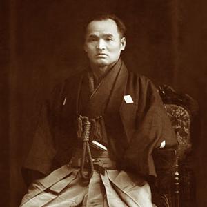 Sôkaku Takeda
