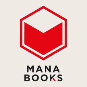 Mana Books