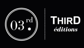 third-edition