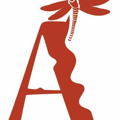logo Atelier Akatombo