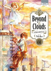 beyond_the_clouds_8201
